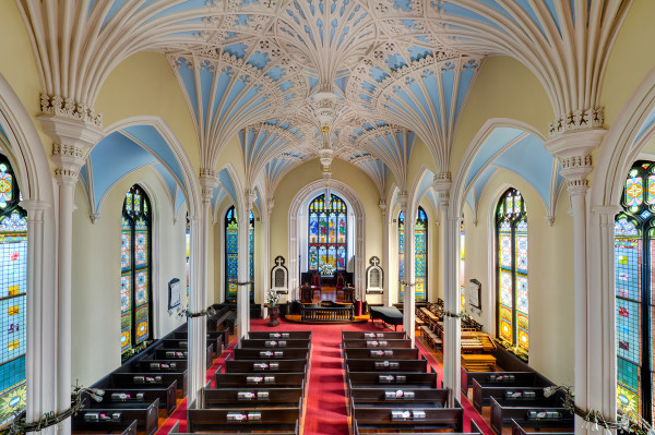 Unitarian church charleston sc by steven hyatt-2